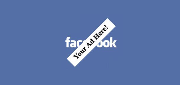 Facebook Reklamlarının Evrimi [Infographic]