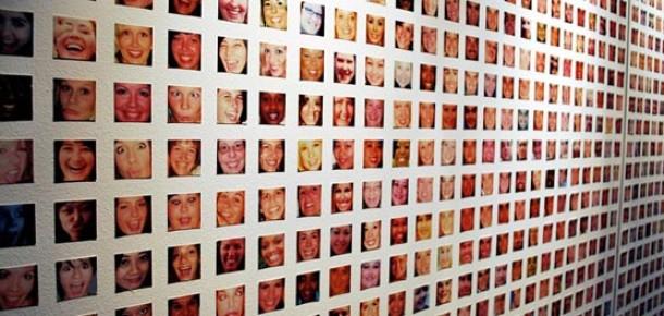 Facebook Fotoğraflarında Otomatik Yüz Tanıma Nasıl Kapatılır?