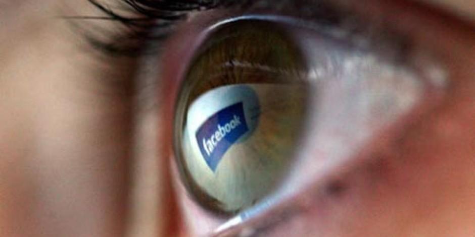 AB, Facebook'un Yüz Tanıma Özelliği Hakkında Soruşturma Başlatıyor