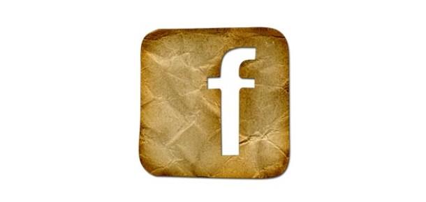 Facebook, Ana Sayfaya Yeni Bir Sütun Ekliyor