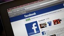 Facebook 750 Milyon Kullanıcıya Ulaştı!