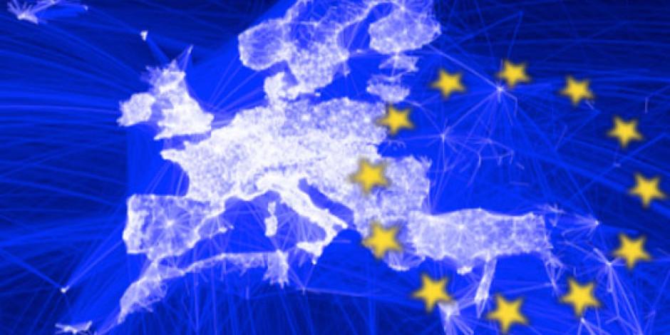 Facebook, Avrupa Birliği Sosyal Medya Raporuna Cevap Verdi