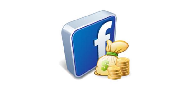 Facebook Reklamları Artık Yorumlanabilecek