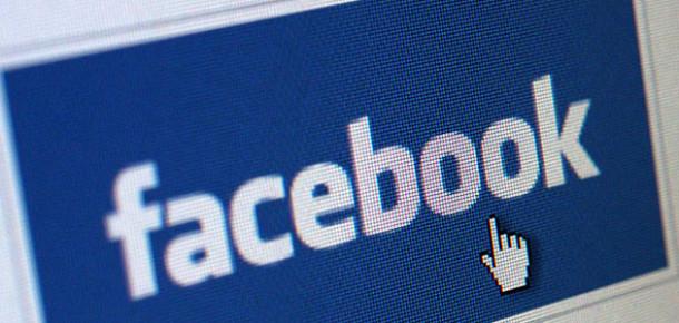 Daha Etkili Reklamlar İçin Facebook Sütunları Sabitleniyor
