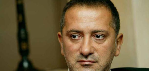 Fatih Altaylı Ekşi Sözlük'e Tazminat Ödeyecek
