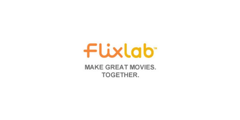 Flixlab'da Çoklu Katılım Devrimi
