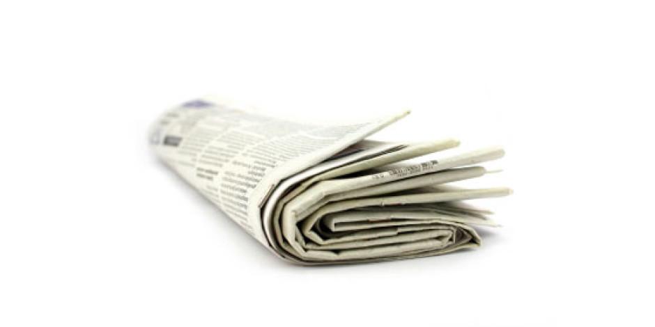 Twitter Gazeteciler İçin Kılavuz Yayınladı