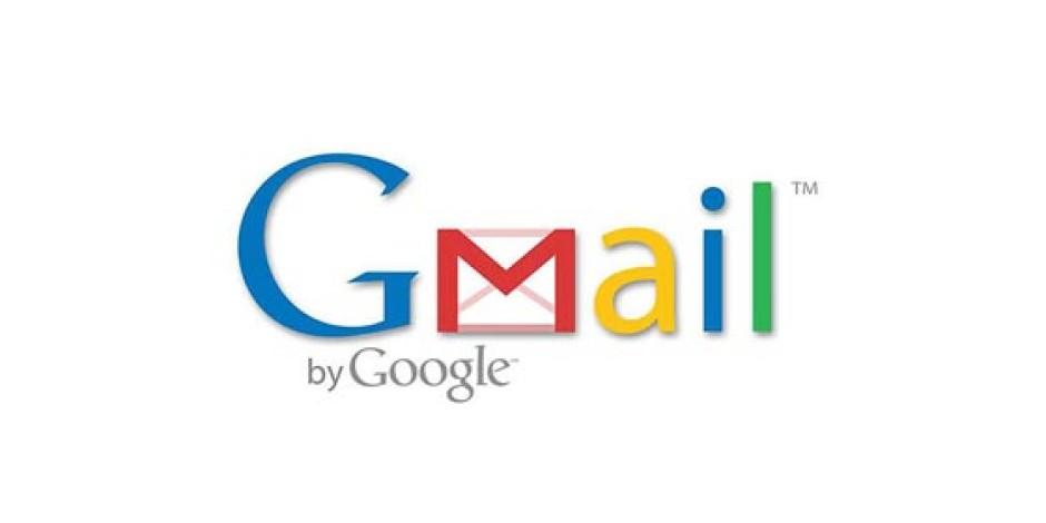 Çin'den Gmail'e Phishing Saldırısı