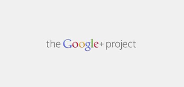 Tüm Yönleriyle Google+ Projesi