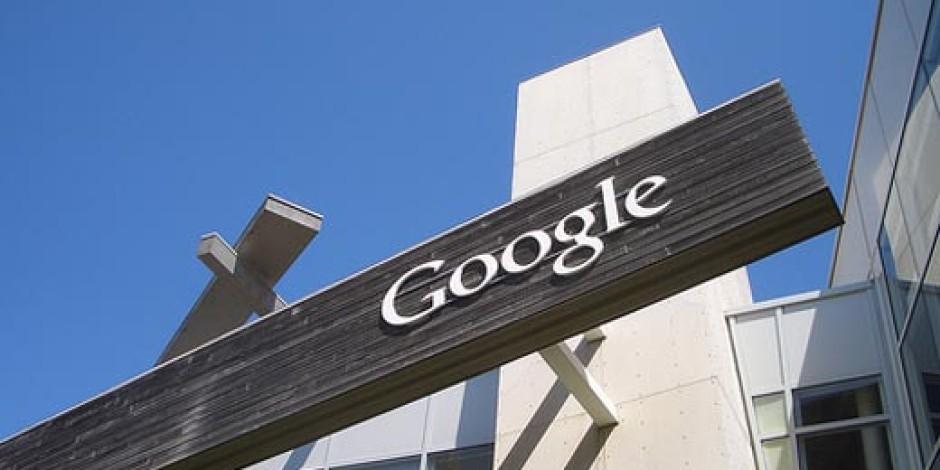 İnternet Kullanan Tüketicinin Aklına İlk Google Geliyor