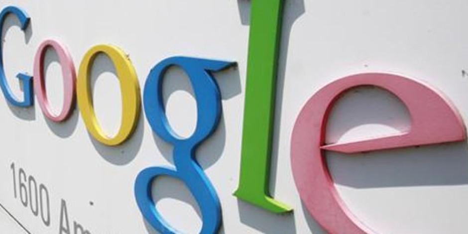 Google Offers Nasıl Çalışıyor?