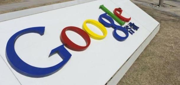 Çin'den Google'a Uyarı