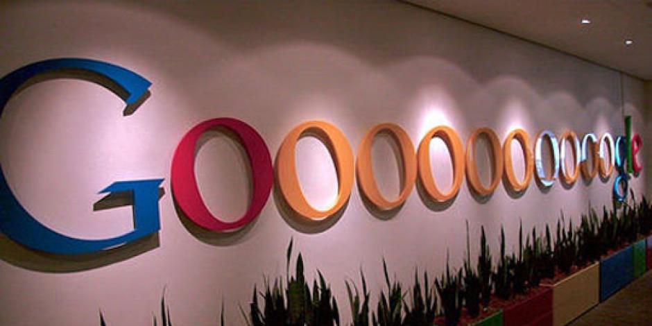 Google 1 Milyar Kullanıcıya Ulaştı