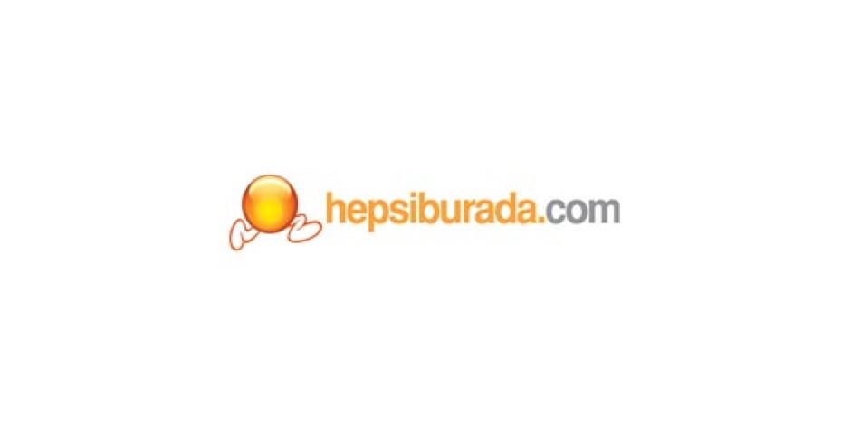 HepsiBurada'dan 2011 İlk Çeyrek Raporu