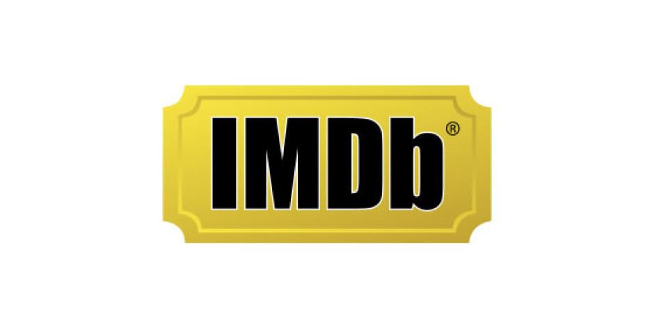 IMDB'nin Konsepti Değişse Ne Olurdu?
