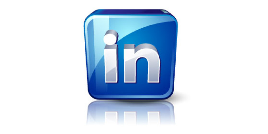 Linkedin ile Slideshare İçeriğine Erişin