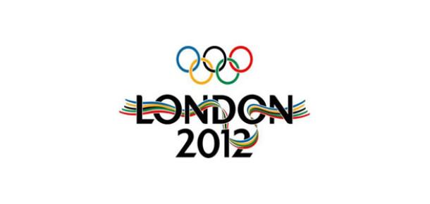 Sosyal Medya Olimpiyatlara Giriyor