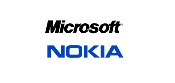 Microsoft ve Nokia