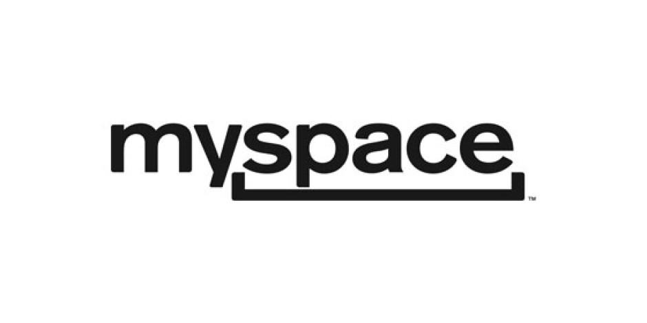 MySpace 35 Milyon Dolara Satıldı