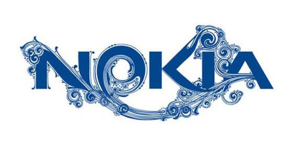 Nokia Yeni Mesajlaşma Servisi IM for Nokia'yı Tanıttı