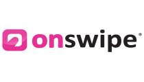 Onswipe Tablet Yayıncılığı Platformunu Duyurdu