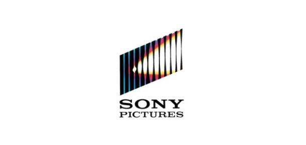 Korsanlar Bu Kez Sony Pictures'ı Vurdu