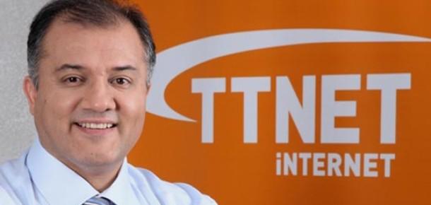 TTNET Genel Müdürü Tahsin Yılmaz: Filtre, 22 Ağustos'a Yetişmez