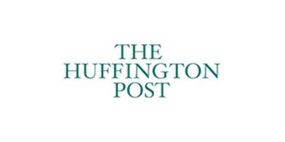 Huffington Post Dünyaya Açılıyor