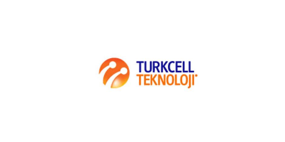 Turkcell Teknoloji, 'Bütün' Kredi Kartlarını SIM'e Taşıyor