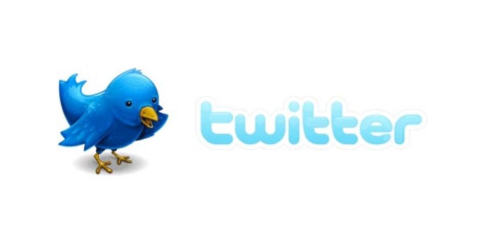 Twitter, Arama Sonuçlarına Videoları ve Fotoğrafları da Ekledi
