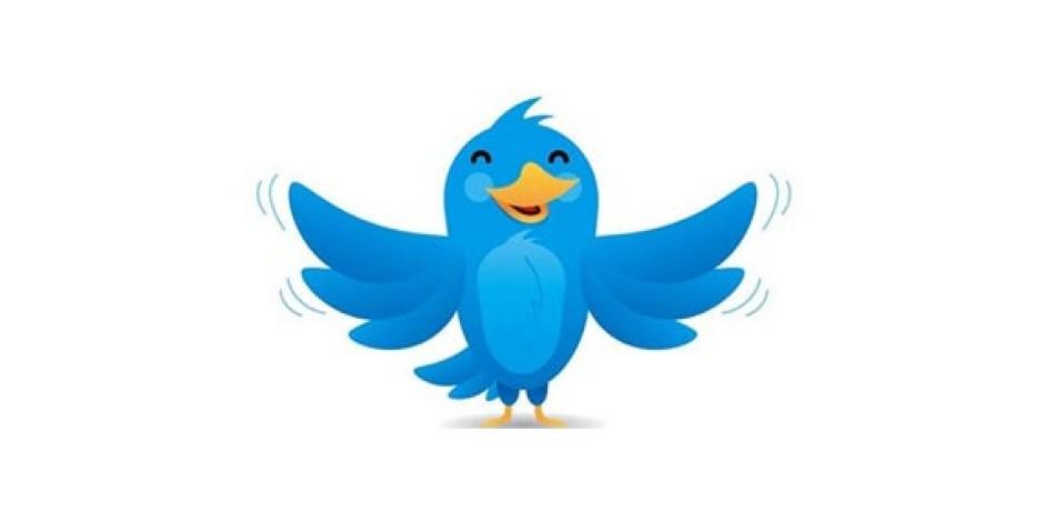 Twitter'da Doğru Adımlar Atmak