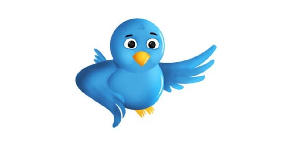 Twitter Linkleri Kısaltıyor