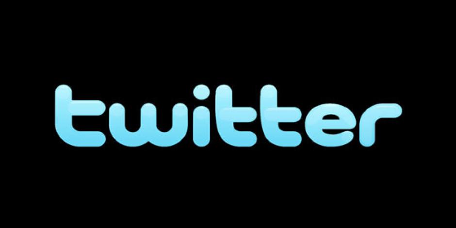 Eski Twitter Maziye Karışıyor