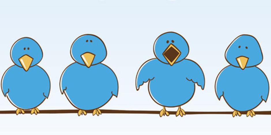 Markaların Tweetleri Tüketicinin Satın Almasını Kolaylaştırıyor
