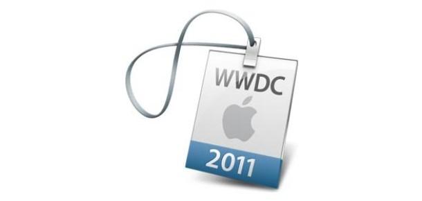 Apple, Evrensel Geliştiriciler Konferansı'nda 'Bulut' Diyecek