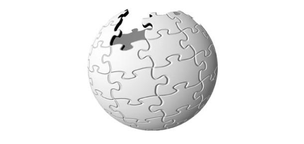 Wikipedia'nın Love Düğmesiyle Yazarlara Sanal Hediye Gönderin