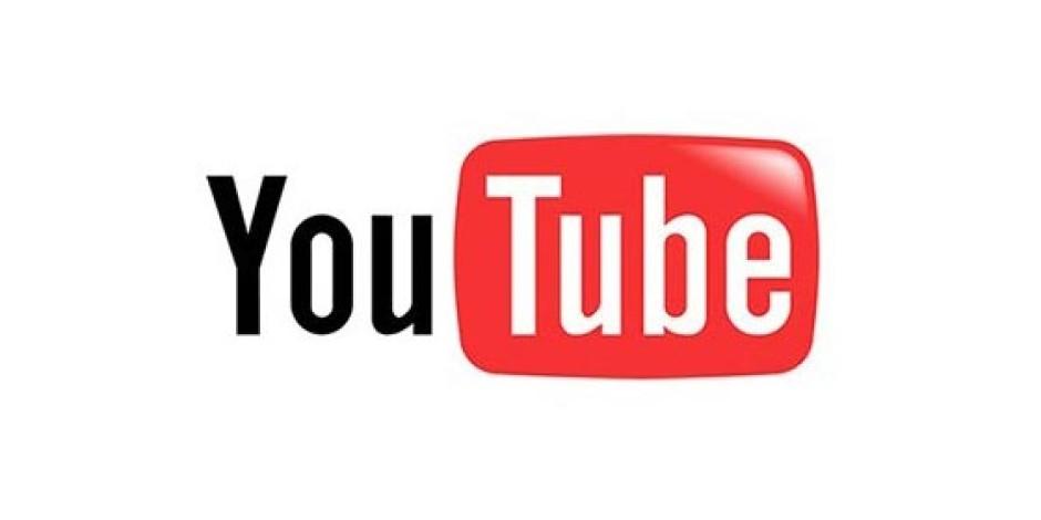 Youtube, OMG, WTF, EPIC Düğmelerini Test Ediyor