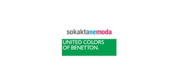 Benetton Gözünden: Sokakta Ne Moda?