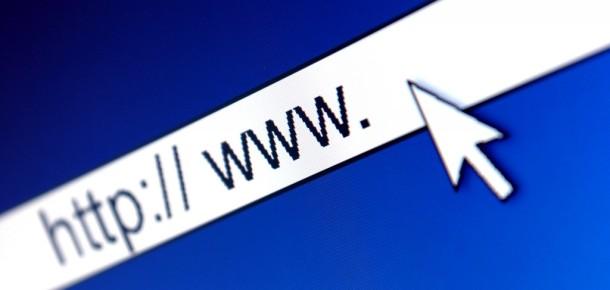 ICANN, Alan Adlarını Serbest Bırakıyor