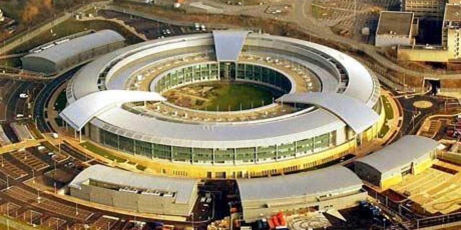 ABD'ye Göre Teröristler Siber Saldırı için Hazır Değiller