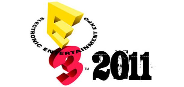 E3 2011'de Öne Çıkan Marka ve Ürünler [Infographic]