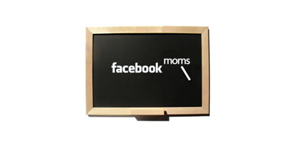 Markaları Beğenmekten Çekinmeyen Proaktif Facebook Anneleri