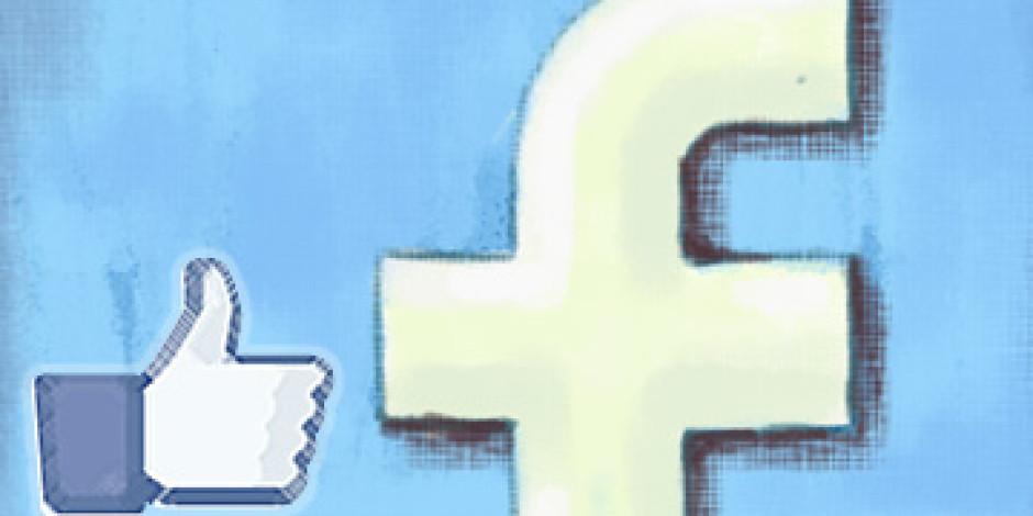 Facebook'ta Beğenme ve Temel Eğilimler Araştırması