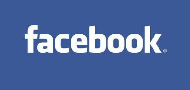 Facebook'un Büyümesi Yavaşlıyor mu?