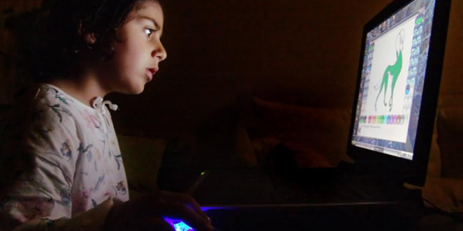 Amerika Çocukları Facebook'tan Korumak için Yasa Teklifinde Bulundu