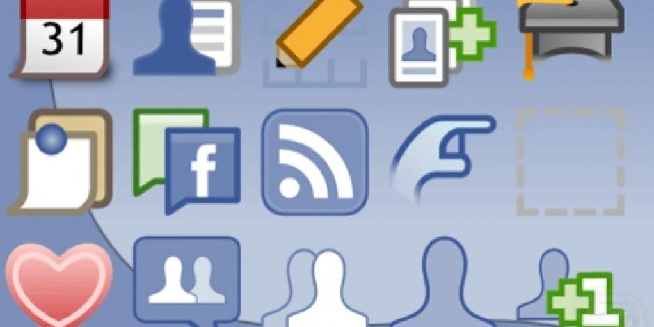 Tüketici, Her Beş Alışverişinden Birinde Facebook'tan Etkileniyor