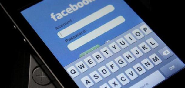 Facebook'tan iPhone İçin Fotoğraf Paylaşım Uygulaması