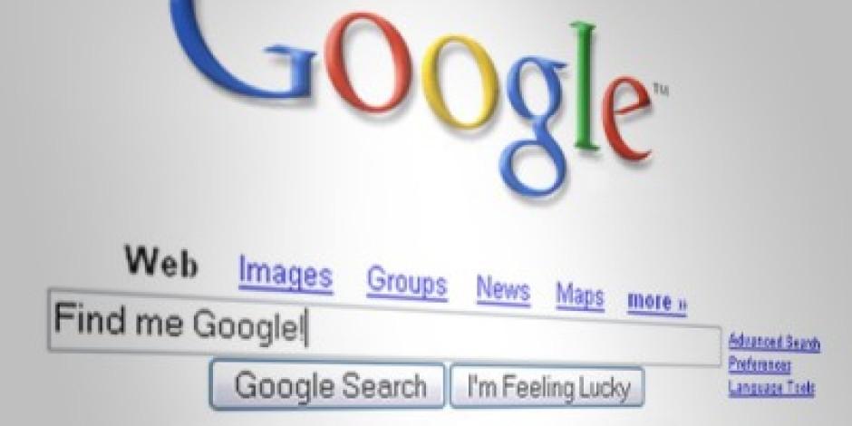 Google'dan Online İtibar Yönetimine Yönelik Yeni Hizmet