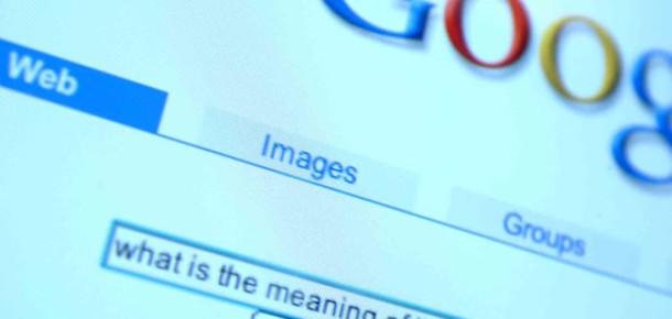 Google Mobil ve Masaüstü İçin Geliştirdiği Yeni Arama Özelliklerini Tanıttı