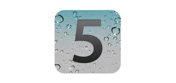 iOS 5 Beta 2 Duyuruldu